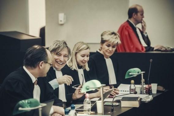 Ook openbaar ministerie vraagt vrijspraak voor huisarts Tine Nys