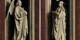 Jan Van Eycks kunst verbluft, ontroert en doet naar adem happen