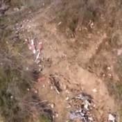 FBI opent onderzoek naar helikoptercrash Kobe Bryant