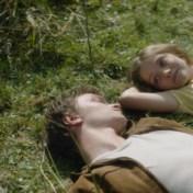 Opgepast: Vlaamse topfilm. De beste films van de week.