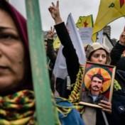 PKK is definitief geen terroristische organisatie