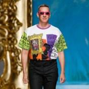 Modeweek New York ziet alweer grote naam afhaken