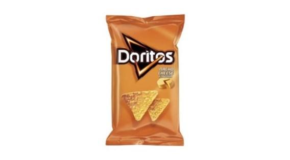 Albert Heijn haalt nacho's en vitello tonnato uit de rekken
