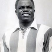 AA Gent-legende Léon Mokuna overleden