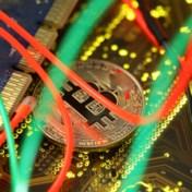 ECB onderzoekt alternatief voor bitcoin