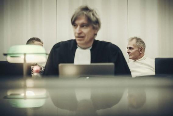 Ophef in euthanasieproces: Van Steenbrugge kondigt klacht tegen Keuleneer aan