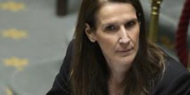 Regering in beroep tegen vonnis terugkeer kinderen IS-strijders