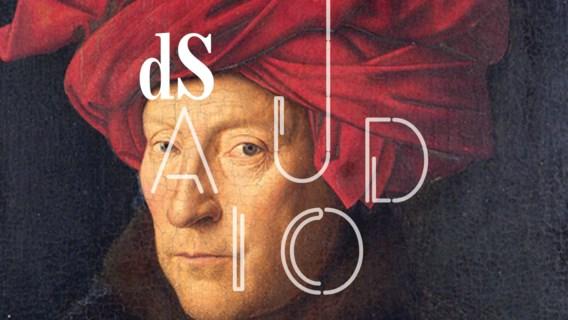 Waarom het werk van Jan Van Eyck nog steeds onovertroffen is