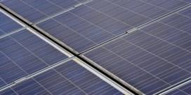 Zonnepanelen opnieuw even populair als in gouden subsidiejaren