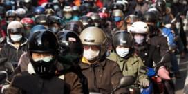 Belgen in Wuhan kunnen zaterdag terugkeren