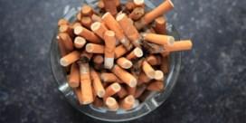 Nieuw onderzoek: longen kunnen zich deels herstellen na rookstop