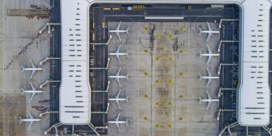 Belgische operatoren schrappen reizen naar China