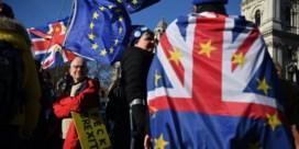 Wat verandert er op 1 februari na de Brexit?