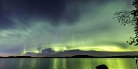 Amateurfotografen ontdekken nieuw soort noorderlicht in Finland