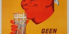 Belgische biercultuur met dank aan ... belastingen
