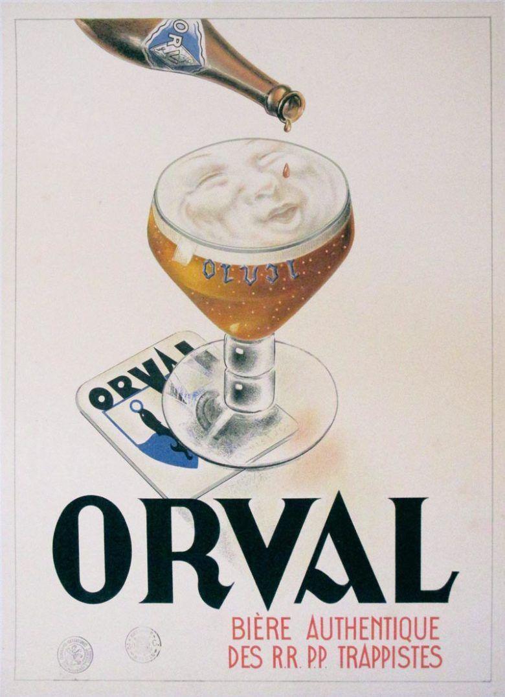 Biercultuur in België dankzij belastingen, wetten en regels