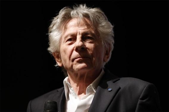 Kritiek op César-nominaties Polanski: 'Een nominatie voor elke vrouw die hij heeft verkracht'