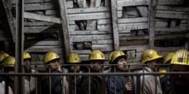 'Belasting op CO2 stuwt bouw steenkoolcentrales buiten Europa'