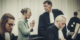 Laatste woord beschuldigden op euthanasieproces: 'Onwerkelijk dat men van mij moordenares wil maken'