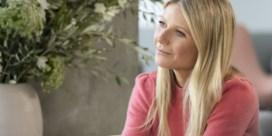 Britse gezondheidsdienst waarschuwt voor tv-serie Gwyneth Platrow: 'Desinformatie op steroïden'