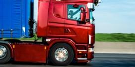 Europese Investeringsbank richt pijlen op transport