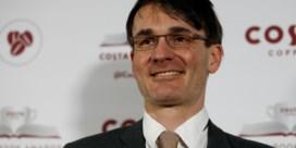 'Vrijwillig naar Auschwitz' wint Costa book of the year award