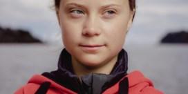 Greta Thunberg deponeert merk Greta Thunberg
