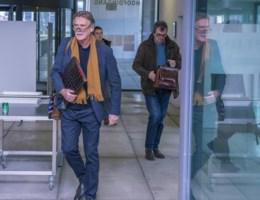 Distelmans: 'Nu de euthanasiewet verbeteren, uitbreiden'