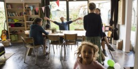 'Met cohousing heb je meer voor hetzelfde geld'