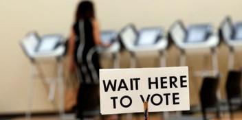 Alle cruciale data van de Amerikaanse verkiezingen op een rij