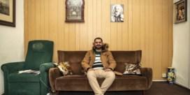 Hoe vluchtelingen via het OCMW een eerste job vinden