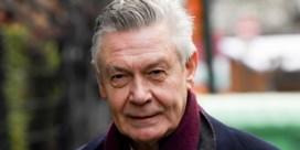 De Gucht krijgt gelijk in grote belastingzaak (PRESS)