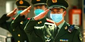 De respons op het Wuhan-coronavirus is nog versnipperd