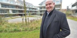 Zeventig procent van assistentiewoningen in nieuwe Rialto Oostende al verkocht