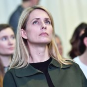 'Machtigste zakenvrouw van Zweden' wordt ceo H&M