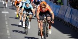 """Greg Van Avermaet start net als de voorbije drie jaar in Ronde van Valencia: """"De etappes zijn niet echt in mijn voordeel"""""""