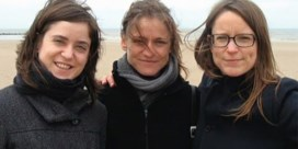 Moeder Tine Nys in kunstmatige coma na hartstilstand