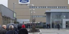 Limburgse starters maken banenverlies door sluiting Ford Genk meer dan goed