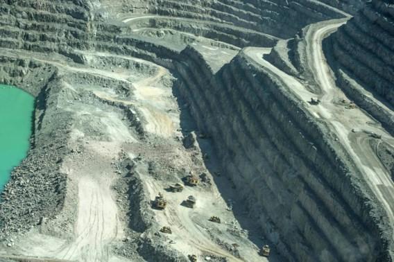 Negen illegale mijnwerkers uit Lesotho gestenigd in Zuid-Afrika
