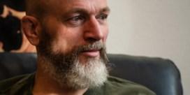 Fly van 'Kamp Waes': 'Oorlog is darwinisme op steroïden'
