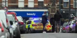 Neergeschoten terrorist Londen was net vrijgelaten