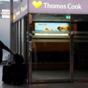 Al 10.000 Thomas Cook-reizigers kregen geld terug