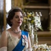 Netflix trekt stekker uit beloofde zesde seizoen van 'The crown'