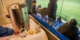 Hoe sportclubs een boete voor gratis drankbonnen kunnen vermijden