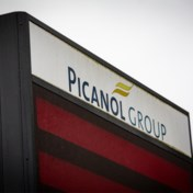 Cyberaanval Picanol: 'Geen losgeld betaald, kosten minder dan miljoen'