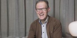 Gepensioneerde oncoloog Johan Verschuere (65): 'Voor het eerst in al die jaren word ik niet geleefd'