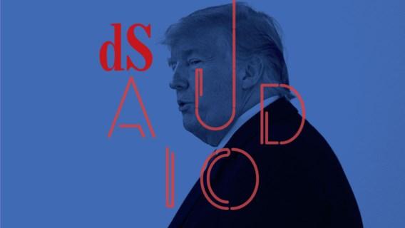 Four more years voor Trump? Waarom de Amerikaanse president (niet) te kloppen is