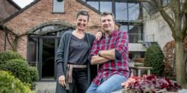 Sterrenrestaurant Het Land trekt de stekker eruit: 'We vertrekken op het hoogtepunt van het feestje'