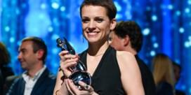 Veerle Baetens naar Hollywood voor de Oscars