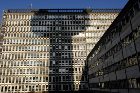 Audit Vlaanderen opent vooronderzoek naar exclusiviteitscontracten bij VRT